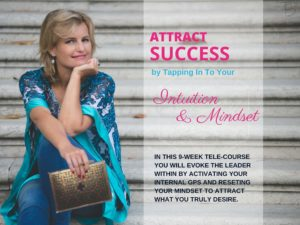 ATTRACT SUCCESS-4
