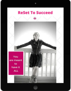 reset-to-succeed-program