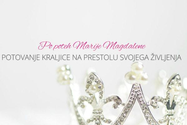 SEPTEMBER 2020 - POTOVANJE PO JUGU FRANCIJE: https://www.tamarabelsak.com/po-poteh-marije-magdalene-intutiven-oddih/
